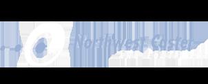 Northwest Caster